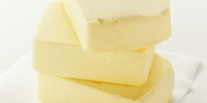 Is Butter Better than Margarine?