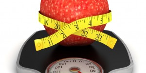 Recommended Calorie Intake to Lose Weight