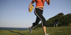 Can you Exercise while on Antibiotics?