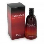 Dior Fahrenheit Perfumes for Men
