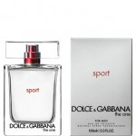 Dolce & Gabbana Perfumes for Men