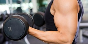 8 Tips for Effective Weight Training