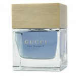 Gucci Pour Homme II Perfumes for Men