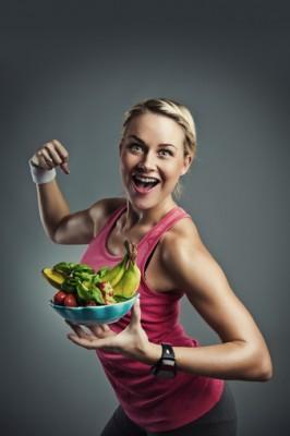 Simple Diet