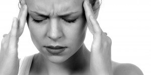 How to Ease a Headache without Medication