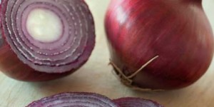 How To Make Raw Onions Mild