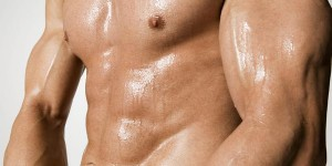 How to Tone Your   Chest for Men