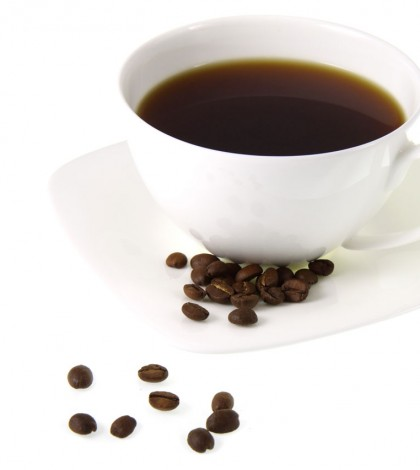 Is Black Coffee Good for Weight Loss