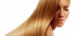7 Foods That Ensure Healthy Hair