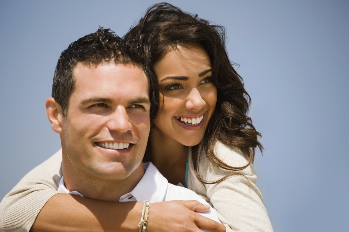 5 Essentials of a Healthy Relationship