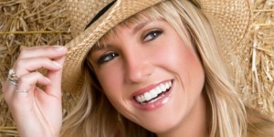 How Dental Implants Can Improve Your Smile