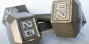 How to Choose the Right Weights For Lifting