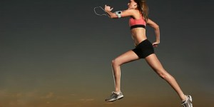 Benefits of Performing Aerobic Exercises