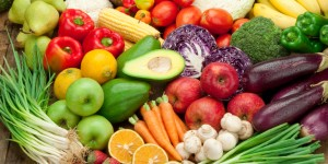 How Eating Raw Foods Can Benefit You