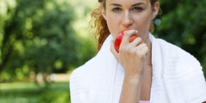 How Does Eating Affect Workout Routines?