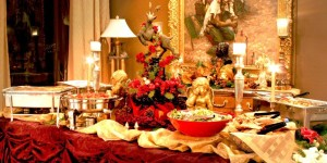 Holiday Feast Tips that Make Weight Loss Easier