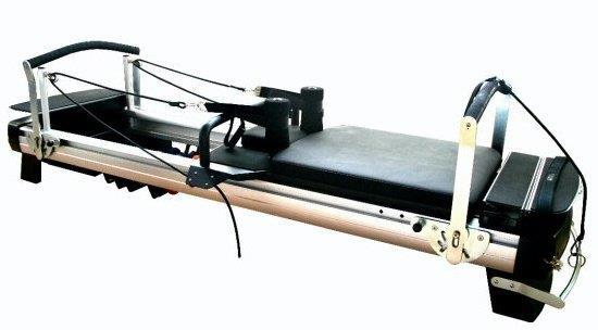 Pilates Workout Bench 28 Images Pilates Workout Bench 28 Images Proform Core Tech 100