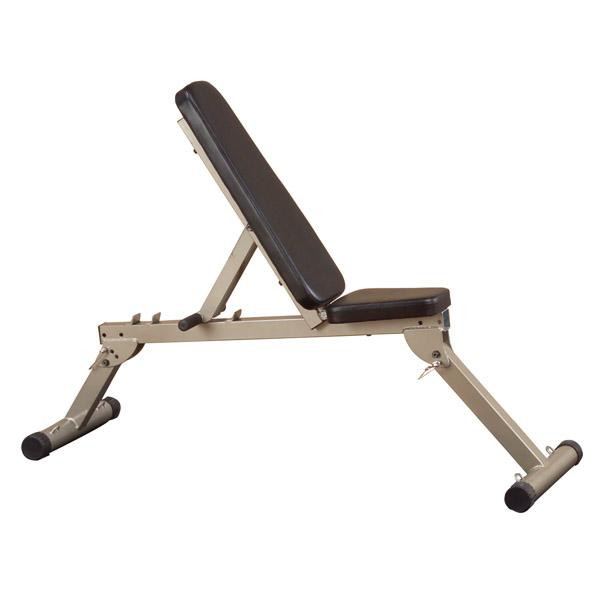 List Of Fitness Equipment You Should Have At Home