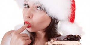 5 Strategies to Avoid Holiday Weight Gain