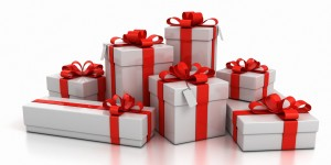 Affordable Employee Christmas Gift Ideas for 2013