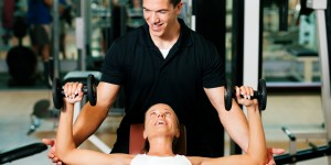 5 Things Health Center Fitness Trainers Won't Tell You