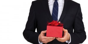 What to Give Your Boss for Christmas – 5 Gift Ideas for Christmas 2013