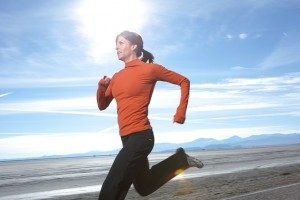 innovating running