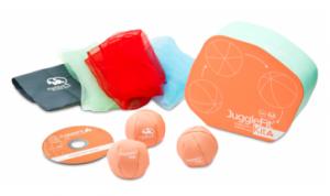 marble juggle kit