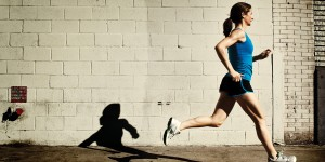 5 Tips to Get Motivation for Running