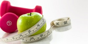 How are Weight Loss, Fitness & Health Interlinked