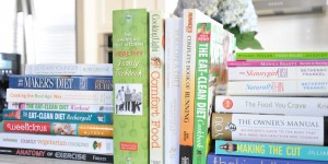 Best Health & Fitness Books Ever
