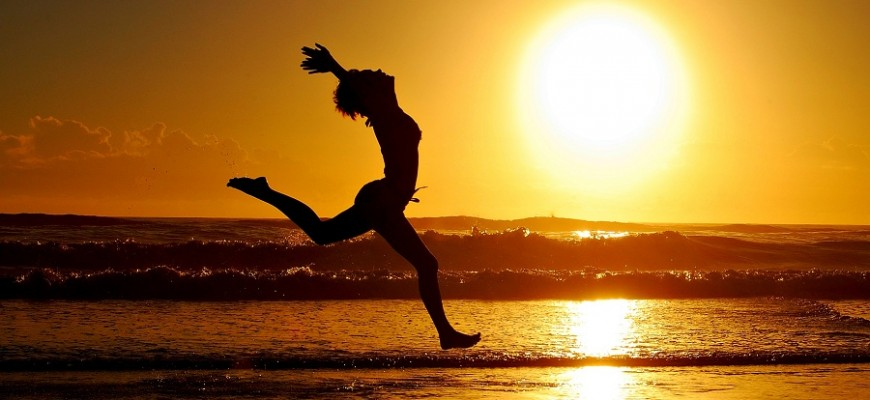 5 Ways To Avoid Vitamin D Deficiency
