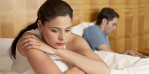 Female Infertility Causes and Treatments