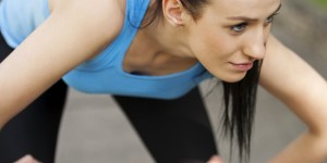 5 Things You Should Know About Your Personal Fitness & Health