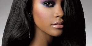 Longer Hair Growth Tips for Black Women