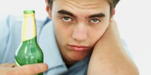 5 Factors that Lead to Teenage Drinking and Alcohol Abuse