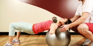 Online Health and Fitness Tips Gym Trainers Don't Share