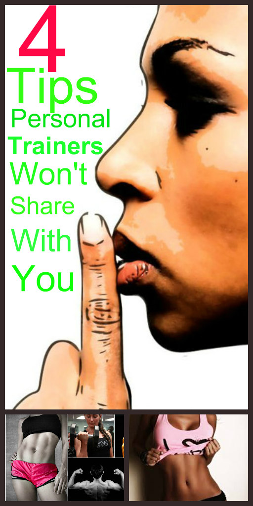 what-personal-trainers-wont-share-with-you