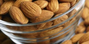 Benefits of Almond Oil for Skin, Hair and Health