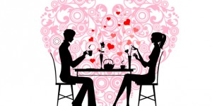 4 Tips for a Romantic and Healthy Valentine's Day
