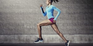 11 Mistakes You Could Be Making While Running