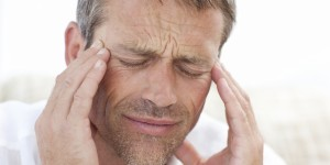 Most Common Cause of Headache and Dizziness