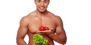 2000-Calorie Diet for Men